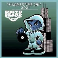 VA - Summertime Chi 2021 [WBR181]