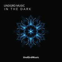 VA - UndGrd Music in the Dark [Undgrd Music]