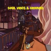VA - Soul Vibes & Grooves [IRM2031]