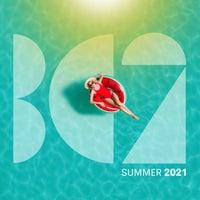 VA - BC2 Summer 2021 [BC2367]