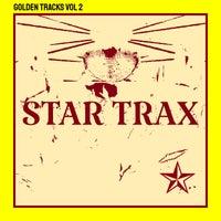 VA - Golden Tracks Vol 2 (Best of Star Trax) [STAR TRAX]