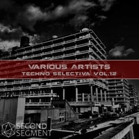 VA - Techno Selectiva Vol.12 [Second Segment Records]