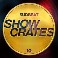 VA - Sudbeat Showcrates 10 [SBVA010]