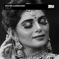 VA - House Language, Vol. 6 [Dancewood Samplers]