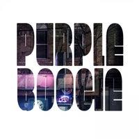 VA - Monkey Party - (Purple Boogie)