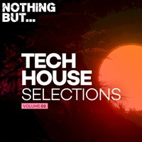 VA - Nothing But... Tech House Selections, Vol. 02 [NBTHS02]