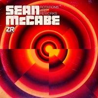 VA - Sean McCabe - Rotations & Reworks [ZEDDDIGICD055]