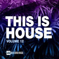 VA - This Is House, Vol. 12 [LWTIH12]