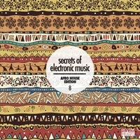 VA - Secrets of Electronic Music Afro House Edition, Vol. 8 - (Revibe Music)
