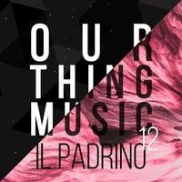 VA - Il Padrino 12 [Our Thing Music]