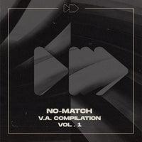 VA - No-Match V.a. Compilation, Vol. 1 [NO066] [FLAC]