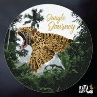 VA - Jungle Journey - Chapter 1В° [KATA001]