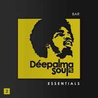 VA - DГ©epalma Soul Presents_ Bar Essentials, Vol. 2 [DPLMSDC003]