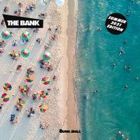 VA - The Bank Summer 2021 Edition [Bunkaball Records]