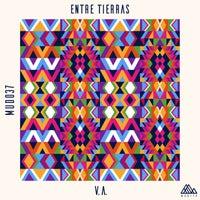 VA - Entre Tierras [MUD037] [FLAC]
