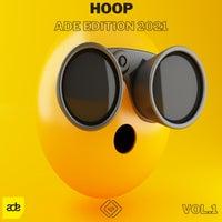 VA - HOOP Ade Edition 2021, VOL. 1 [KP571]