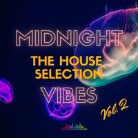 VA - Midnight Vibes_ The House Selection, Vol. 2 [SSRC007]