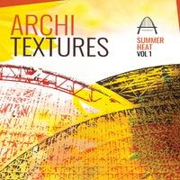 VA - Summer Heat, Vol. 1 [Architextures]