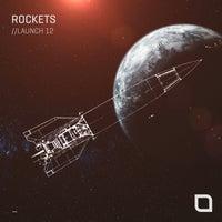 VA - Rockets & Launch 12 [TR405]