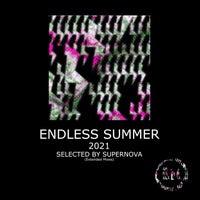 VA - Endless Summer 2021 (Exteded Mixes) [LPS303D]