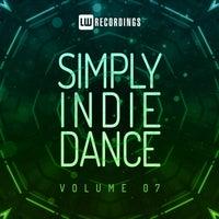 VA - Simply Indie Dance, Vol. 07 [LWSINDIE07]