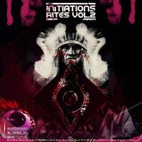 VA - Initiation Rites Vol.2 [Opski Worldwide]