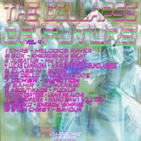 VA - The Collapse of Future Vol. 4 [Carbone Records]
