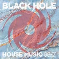 VA - Black Hole House Music 08 - 21 [Black Hole Recordings]