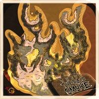 VA - Where There's Smoke - (Mofunk Records)