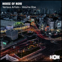 VA - Various Artists - Volume One [House of Now]