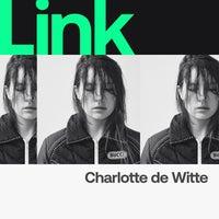 Charlotte de Witte Formula EP Chart