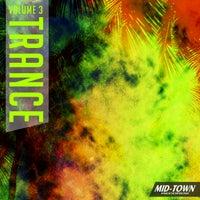 VA - Mid-Town Trance, Vol. 3 [Mid-town Bundles]