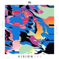 VA - Variety Music Pres. Visionary Issue 33 [VMCOMP783]