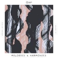 VA - Melodies & Harmonies, Vol. 25 [VOLTCOMP1034] [FLAC]