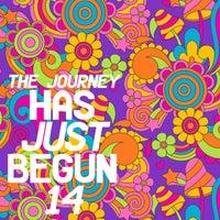 VA - The Journey Has Just Begun 14 (2021)