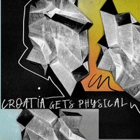 VA - Croatia Get Physical - EP4 [GPM632]