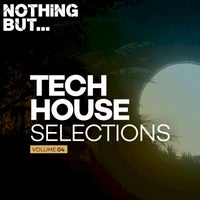 VA - Nothing But... Tech House Selections, Vol. 04 [NBTHS04]