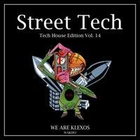VA - Street Tech, Vol. 14 [WAK083]