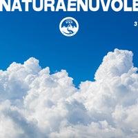 VA - Natura E Nuvole 3 [NATCOMP023] [FLAC]