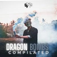 VA - Dragon Bombs! [Dragon Records]