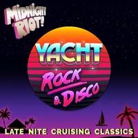 VA - Yacht Rock & Disco, Vol. 1 [FLAC]