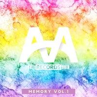 VA - Memory A&A Rec., Vol. 01 [AA0011]