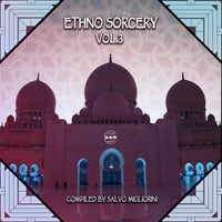 VA - Ethno Sorcery, Vol. 3 (Compiled by Salvo Migliorini) [CRR036]
