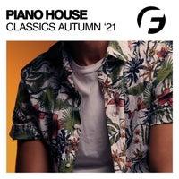 VA - Piano House Classics Autumn '21 [Fashion Music]