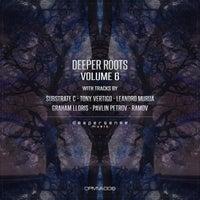 VA – Deeper Roots, Vol. 6