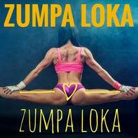 VA - Zumpa Loka [Ibrida Records]
