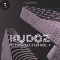 VA - Deep Selected, Vol. 4 [KudoZ Records]