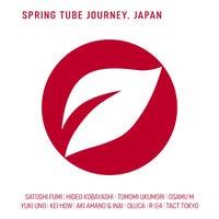 VA - Spring Tube Journey. Japan [Spring Tube]