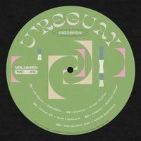 VA – U're Guay, Vol. 25 – (U're Guay Records)