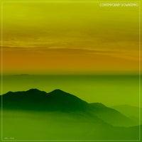 VA - Contemporary Downtempo [Nidra Music]